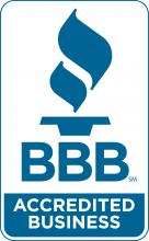 better business bureau tom rostron