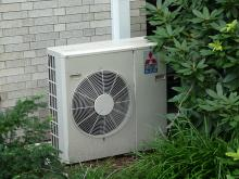 Why is My AC Leaking?, blog, tom rostron