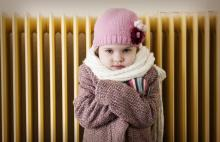 Got a Heating Emergency? We've Got you Covered!, tom rostron