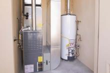 Getting Your Furnace Ready for Winter, tom rostron
