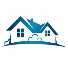 """The """"ABC"""" Approach to Home Performance, home energy efficiency and performance"""