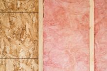 Get Ready for the Cold! How's your Insulation?, tom rostron