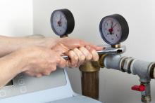 Why It's Not Too Early to Be Thinking About Your Heating System