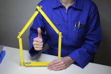 Insulating and Air Sealing: The Perfect Combination, blog, tom rostron