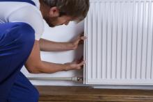 Looking for a New Heating System for Winter?, hvac, winter heating, blog, tom rostron