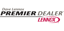 Our Summer Lennox Special: Have You Taken Advantage?