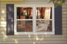 Considering Energy Efficient Windows? Read This First., window installation, air leaks, blog, tom rostron
