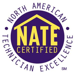 nate certification, north american technician excellence, tom rostron