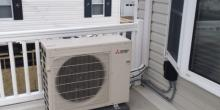 ac preventative maintenance, air conditioning, tom rostron, NJ
