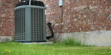 nj, tom rostron, nj heating, nj air conditioning, new jersey ac