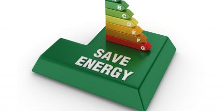 The Difference a High Efficiency Furnace Can Make, blog, energy audit, tom rostron