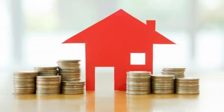 Making Home Efficiency Affordable This Fall, tom rostron